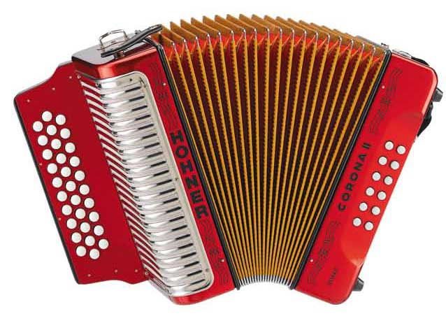 http://www.accordion-o-rama.com/Corona-II-Candy-Apple-Red.jpg