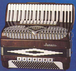 How to learn play concertina